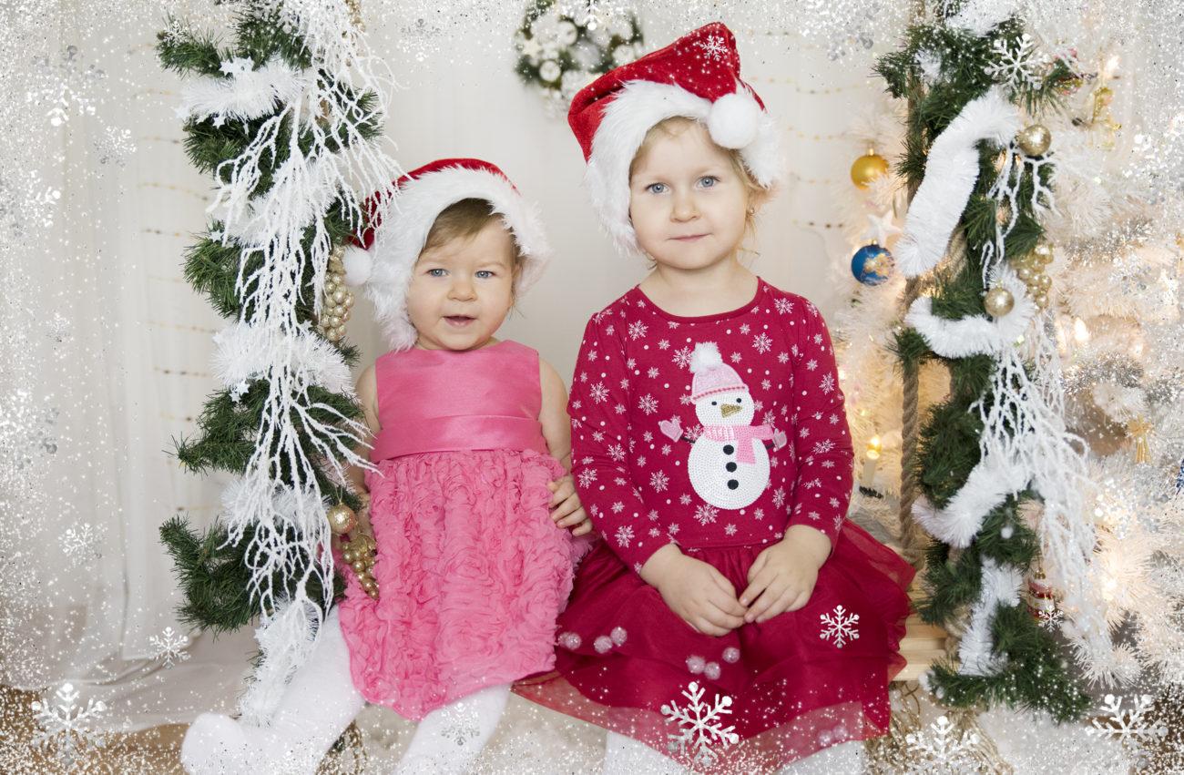 siostry zdjęcia suwalki