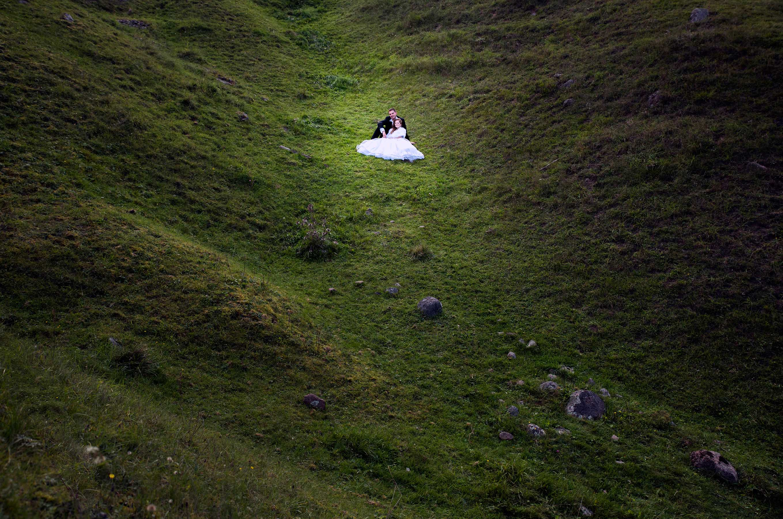 ślub suwalki