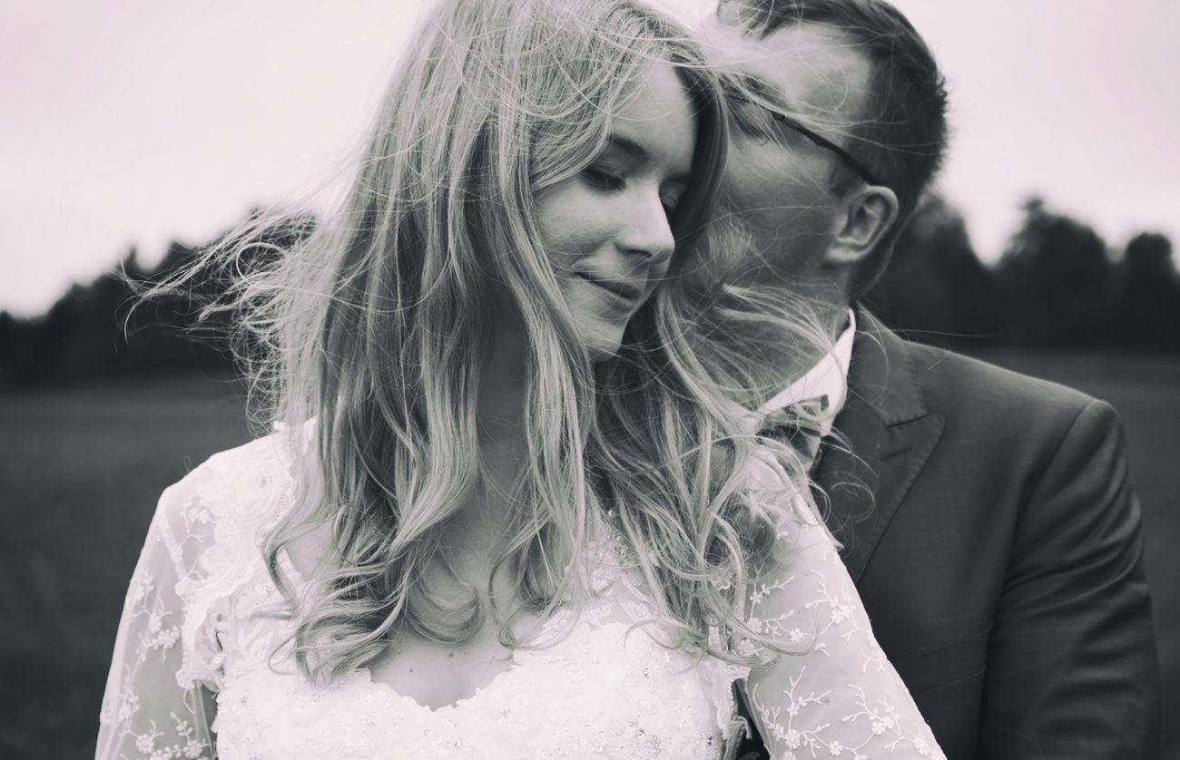 fotograf ślubny suwalki