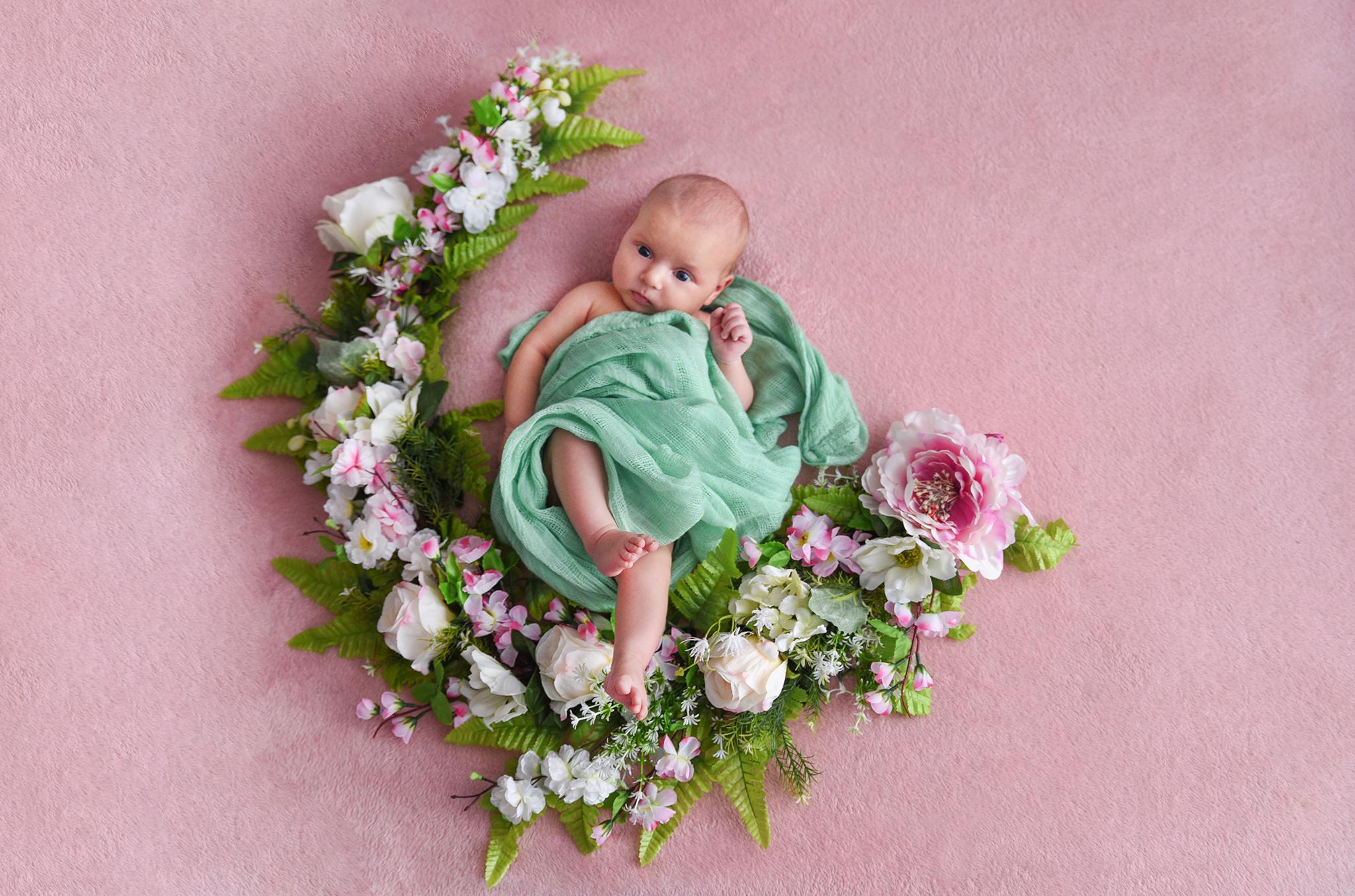 sesja noworodkowa suwalki