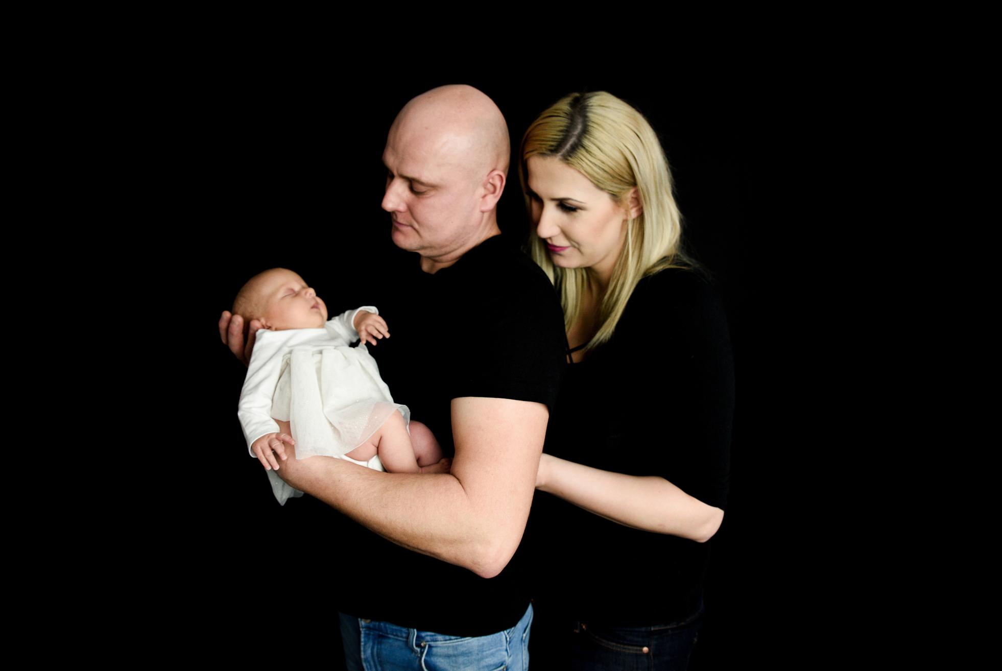 sesja newborn suwalki